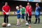 Voetbalclinic HSC'21